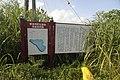 宜蘭縣雙連埤野生動物重要棲息環境2.jpg