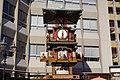 少爺音樂鐘 Master Music Clock - panoramio (2).jpg
