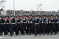 平成22年度観閲式(H22 Parade of Self-Defense Force) (10219253655).jpg