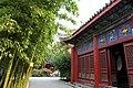 开封相国寺 Xiangguo Temple - panoramio (1).jpg