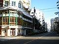 恵比寿南 - panoramio - kcomiida (11).jpg