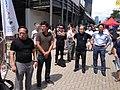 數千香港市民雲集政府總部聲援被困公民廣場學生 (17).jpg