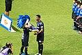 明治安田生命J1リーグ【2017シーズン17第25節】G大阪vs神戸-18 (37369911191).jpg