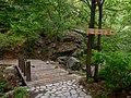 曹雪芹小道 - Cao Xueqing Trail - 2015.05 - panoramio.jpg