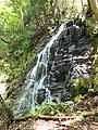 比和観音滝その1 - panoramio.jpg
