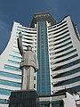 民族酒店 - panoramio.jpg