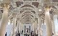 法国 卢浮宫 - panoramio.jpg