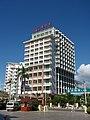 海悦湾酒店 - panoramio (1).jpg