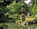 海石塔 Kaiseki Pagoda - panoramio.jpg