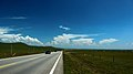热尔大坝草原Rerdaba grassland - panoramio (10).jpg