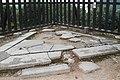 犬山城 (愛知県犬山市) - panoramio (20).jpg