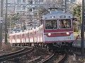 神戸電鉄3000系3003F.jpg