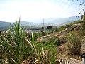 福州祭祖之路oeotwc - panoramio.jpg