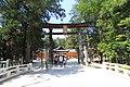 穂高神社 - panoramio (4).jpg