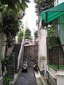 笄川(こうがいがわ)の跡6 - panoramio.jpg