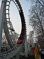 翻滚过山车 qq696847 - panoramio.jpg