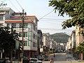 荔浦县公路景色 - panoramio (35).jpg