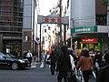 荻窪教会通り - panoramio.jpg