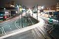 葛島橋の歩道橋 - panoramio.jpg