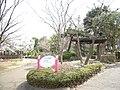 見本庭園 - panoramio.jpg