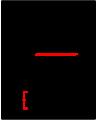 重複遺伝子から推定される生物の関係.png