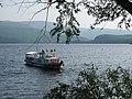 鏡泊湖 Jing Bo Lake - panoramio.jpg