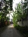 长久不用的工厂大门 - panoramio.jpg