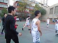 陕师大附中分校篮球赛 98.jpg