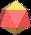 雙五角錐反角柱.png
