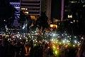 香港加泰人權自由集會.jpg