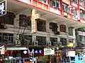 香港基督教上海禮拜堂2.jpg