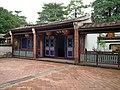 香玉簃 Xiangyu Hut - panoramio.jpg