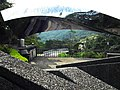 鹿窟事件紀念碑 Luku Incident Monument - panoramio.jpg