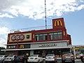 麦当劳汽车餐厅 - panoramio.jpg
