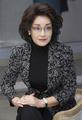 이명희 신세계그룹 회장 Lee Myung-Hee.png