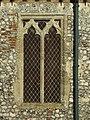 -2020-11-12 Window, south facing elevation, All Saints, Upper Sheringham (1).JPG