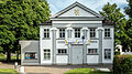 -69 Am Anger Rudolstadt.jpg