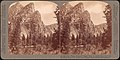 -Group of 23 Stereograph Views of Yosemite Valley Housed in Original Publisher's Box- MET DP75334.jpg
