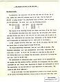 000.5 (29 Jul 49) 1 Jan 51 thru 31 Dec 51, Massacre of Polish Army Officers - NARA - 7851352 (page 97).jpg