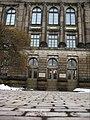 000003 Image Hochschule für Musik Carl Maria von Weber Dresden Sachsen Germany Lupus in Saxonia.jpg