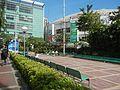 0001jfAraneta Center Socorro Cubao Quezon Cityfvf 01.jpg