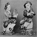 0085-0086 Two Figurines.jpg