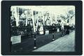 0087-Fabrieksarbeidsters-Nationale Tentoonstelling van Vrouwenarbeid 1898.tif