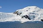 00 2130 Antarktische Halbinsel.jpg
