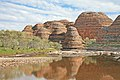 00 2174 Purnulula-Nationalpark - Western Australia.jpg