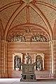 00 2175 Speyer Cathedral.jpg