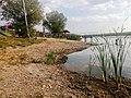 01.09.2015 - panoramio (1).jpg
