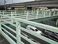 0107jfLandscapes Quezon City Santa Mesa Manila Boundary Magsaysay Aurora Boulevardfvf 03.jpg