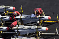 011018-N-6187M-007 Weapons Ready on Deck.jpg