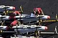 011018-N-6187M-007 Weapons Ready on Deck.jpg